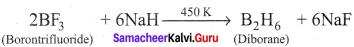 12 Chemistry Samacheer Kalvi