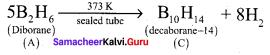 Samacheer Kalvi 12th Chemistry Solutions Chapter 2 p-Block Elements - I img-56