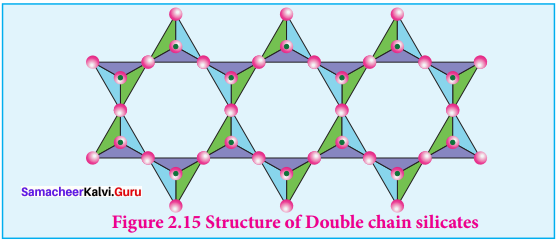 Samacheer Kalvi 12th Chemistry Solutions Chapter 2 p-Block Elements - I img-66