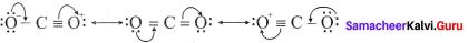 Samacheer Kalvi 12th Chemistry Guide