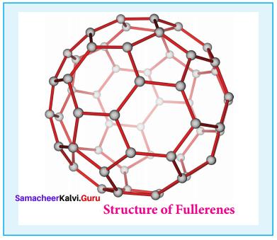 Samacheer Kalvi Class 12 Chemistry Solutions