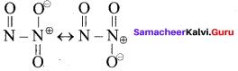 Samacheer Kalvi 12th Chemistry Solutions Chapter 3 p-Block Elements - II img-13