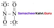 Samacheer Kalvi 12th Chemistry Solutions Chapter 3 p-Block Elements - II img-15