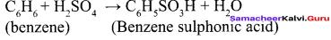 Samacheer Kalvi 12th Chemistry Solutions Chapter 3 p-Block Elements - II img-27