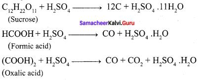 Samacheerkalvi.Guru 12th Chemistry Chapter 3