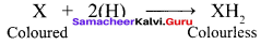 Samacheer Kalvi 12th Chemistry Solutions Chapter 3 p-Block Elements - II img-47