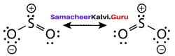 Samacheer Kalvi 12th Chemistry Solutions Chapter 3 p-Block Elements - II img-48