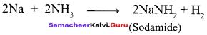 Samacheer Kalvi 12th Chemistry Solutions Chapter 3 p-Block Elements - II img-58