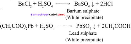 Samacheer Kalvi 12th Chemistry Solutions Chapter 3 p-Block Elements - II img-69