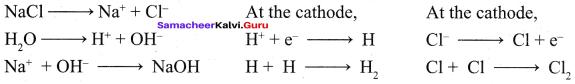 Samacheer Kalvi 12th Chemistry Solutions Chapter 3 p-Block Elements - II img-70