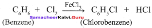 Samacheer Kalvi 12th Chemistry Solutions Chapter 3 p-Block Elements - II img-74
