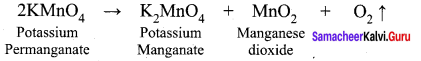 Samacheer Kalvi 12th Chemistry Solutions Chapter 4 Transition and Inner Transition Elements-18