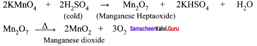 Samacheer Kalvi 12th Chemistry Solutions Chapter 4 Transition and Inner Transition Elements-24