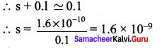 12th Sp Textbook Solutions 2021 Samacheer Kalvi