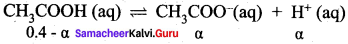 Samacheer Kalvi 12th Chemistry Solutions Chapter 8 Ionic Equilibrium-65