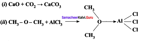Samacheer Kalvi 12th Chemistry Solutions Chapter 8 Ionic Equilibrium-59