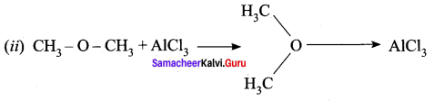 Samacheer Kalvi 12th Chemistry Solutions Chapter 8 Ionic Equilibrium-60