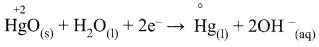 Samacheer Kalvi 12th Chemistry Solutions Chapter 9 Electro Chemistry-71