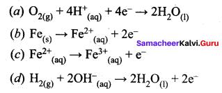 Samacheer Kalvi 12th Chemistry Solutions Chapter 9 Electro Chemistry-65