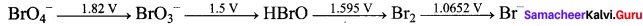 Samacheer Kalvi 12th Chemistry Solutions Chapter 9 Electro Chemistry-8