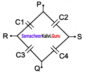 Samacheer Kalvi 12th Physics Solutions Chapter 1 Electrostatics-101