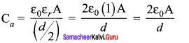 Samacheer Kalvi 12th Physics Solutions Chapter 1 Electrostatics-116