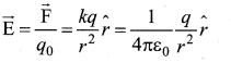 12th Std Physics Guide Pdf Samacheer Kalvi