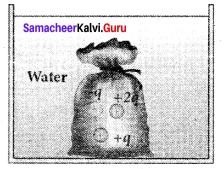 Samacheer Kalvi 12th Physics Guide