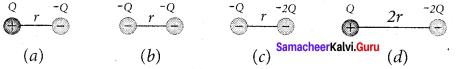 12th Physics Guide Pdf Download 2021 Samacheer Kalvi