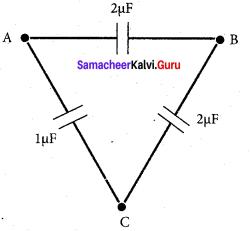 Physics 12th Guide Samacheer Kalvi