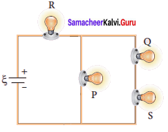 Samacheer Kalvi 12th Physics Solutions Chapter 2 Current Electricity-38