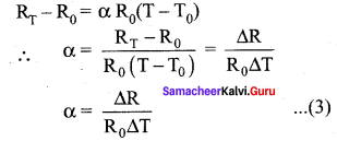 Samacheer Kalvi 12th Physics Solutions Chapter 2 Current Electricity-44