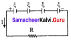 Samacheer Kalvi 12th Physics Solutions Chapter 2 Current Electricity-45