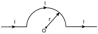 12th Physics Chapter 3 Book Back Answers Samacheer Kalvi
