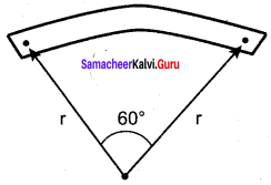 Samacheer Kalvi 12th Physics Solutions Chapter 3 Magnetism and Magnetic Effects of Electric Current-12