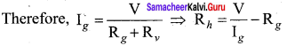 Samacheer Kalvi 12th Physics Solutions Chapter 3 Magnetism and Magnetic Effects of Electric Current-54