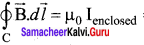 Samacheer Kalvi 12th Physics Solutions Chapter 3 Magnetism and Magnetic Effects of Electric Current-56