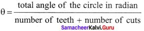 Samacheer Kalvi 12th Physics Solutions Chapter 6 Optics q2
