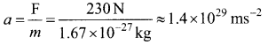 Samacheer Kalvi 12th Physics Solutions Chapter 8 Atomic and Nuclear Physics-17