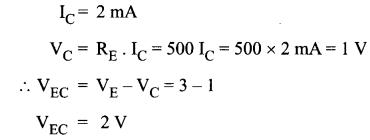 Samacheer Kalvi 12th Physics Solutions Chapter 9 Semiconductor Electronics-45