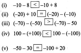 Samacheerkalvi.Guru 7th Maths Term 1 Chapter 1