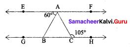 Samacheer Kalvi 7th Maths Solutions Term 1 Chapter 5 Geometry Additional Questions 50