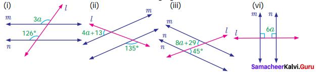Samacheer Kalvi 7th Maths Solutions Term 1 Chapter 5 Geometry Ex 5.2 50