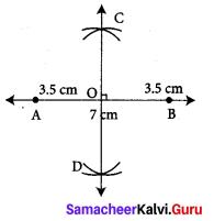 Samacheer Kalvi 7th Maths Solutions Term 1 Chapter 5 Geometry Ex 5.3 4