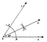 Samacheer Kalvi 7th Maths Solutions Term 1 Chapter 5 Geometry Ex 5.4 1