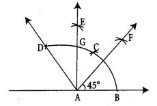 Samacheer Kalvi 7th Maths Solutions Term 1 Chapter 5 Geometry Ex 5.5 99