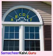 Samacheer Kalvi 7th Maths Solutions Term 1 Chapter 5 Geometry Intext Questions 01