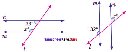 Samacheer Kalvi 7th Maths Solutions Term 1 Chapter 5 Geometry Intext Questions 170