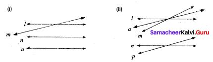 Samacheer Kalvi 7th Maths Solutions Term 1 Chapter 5 Geometry Intext Questions 22