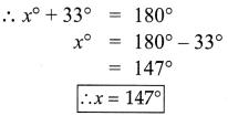 Samacheer Kalvi 7th Maths Solutions Term 1 Chapter 5 Geometry Intext Questions 28